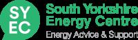 SYEC Logo